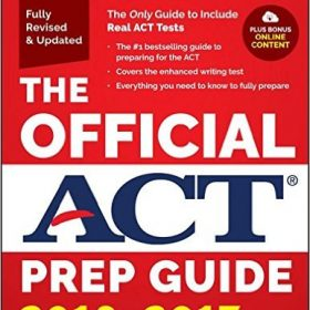 ACT Guide
