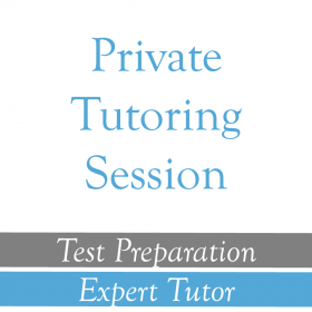 Sexton Test Prep & Tutoring | Wellesley, MA