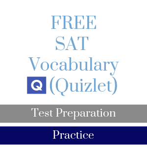 Private Tutoring Session: Test Prep with an Expert Tutor